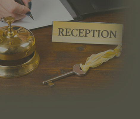 reception_fond