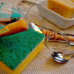 kit-de-nettoyage-cuisine